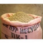 Продаём комбикорм ПК1 для кур-несушек, сельхозптиц (крупка)