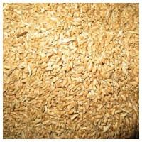 Пшеница, 4 класс, 800 тонн