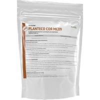 Planteco Соя МС09