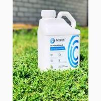АГРОБАЛАНС pH (буферизатор) - препарат для водоподготовки рабочих растворов СЗР в с/х
