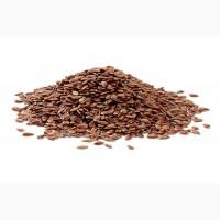Семена льна масличного ВНИИМК 620 для посевной 2021