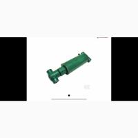 Продам гидроцилиндр Kverneland KK359020