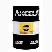 Моторное масло Akcela 15W-40 (200 л)