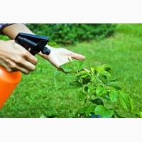 Продаём средства защиты растений оптом