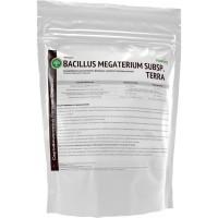 Bacillus megaterium Organic - сухая форма