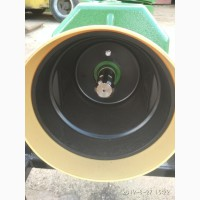 НАСОС от ВОМ трактора: Ekler ТКМ-Р 100 (4″-4″; 66 Hm; 120 м3/час)