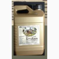 Бетакорм кормовая база, витамины, аминокислоты, бетаин