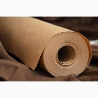 Бумага оберточная пищевая лист/рулон