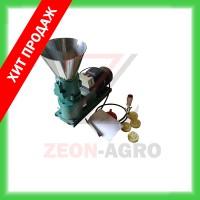 Купить Мини-гранулятор ZLSP-300