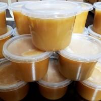 Мед алтайский (большой ассортимент)
