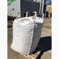 Завод - производитель реализует высокопротеиновый подсолнечный жмых