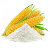 Инстамил крахмал модифицированный кукурузный холодного набухfybz