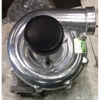 Продам турбокомпрессор ЯМЗ 238