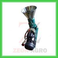 Мини гранулятор ZLSP-200