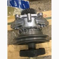 Привод вентилятора 238НБ-1308011-Д для Кировца