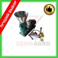 Мини гранулятор ZLSP-150