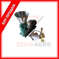 Гранулятор ZLSP-120