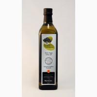 Греческое оливковое масло 0, 1-0, 3 EV Sitia -Greece., 1л жесть