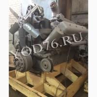 Продаю двигатель ЯМЗ 238ДК-1 для комбайна