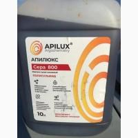 Апилюкс СЕРА (полисульфид) - это удобрение + акарицид + фунгицид + защита урожая от засухи