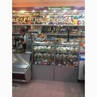 Закупаем яйцо для сети розничных магазинов ГК ВОЕНТОРГ ПЛЮС
