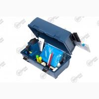 ПрофиКит (чемодан) укомплектованный для техника-ос