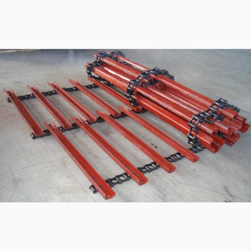 Куплю транспортеры для комбайнов производство конвейерного оборудования германия d