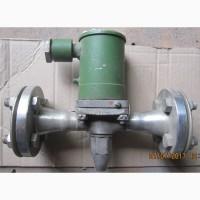 Клапан электромагнитный Т 26346-015