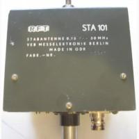 Штыревая антенна STA 101