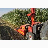 Кукурузная жатка BIGDRUM 2200
