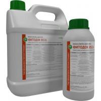 Фитодок Organic - жидкая форма