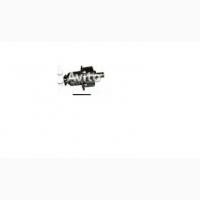 2522-1802020-А муфта привода трактор мтз 3022