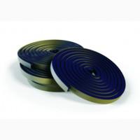Пенебар- гидроизоляционный, гибкий, полимерный, гидроактивный, саморасширяющийся жгут
