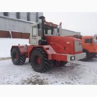 Трактор сельхоз назначения Кировец К-701 капремонт