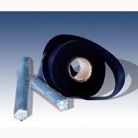 ПенеБанд- система материалов для гидроизоляции деформационных швов