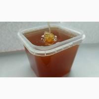 Мед разных видов без посредников