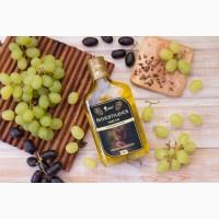 Виноградное масло (250 мл)