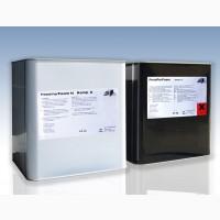 ПенеСплитСил- двухкомпонентная инъекционная полиуретановая смола низкой вязкости