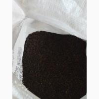 Перец черный горошек, двойная очистка ASTA, Вьетнам, от импортера