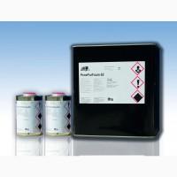ПенеПурФом 65- однокомпонентная гидроактивная инъекционная полиуретановая смола