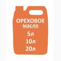 Ореховое масло (1000мл)