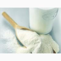 Концентрат молочного белка КМБ 85%