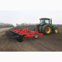 Культиватор универсальный для обработки почвы серии АБМ 6, 8, 9, 10 метров