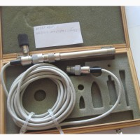 Мікрофон МК-201 RFT; МК-221RFT