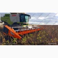 Жатка orange seed sfh 9800