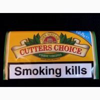 Табак Virginia Gold