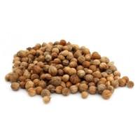 Куплю кориандр зерно, половинки