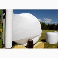 Продаем сельскохозяйственную пленку для сенажа Poliform (агростретч-пленка) Германия