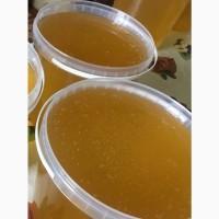 Мед свежий (более 10 сортов) бесплатные пробники