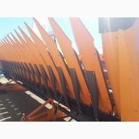 Жатка orange seed sfn 7800
